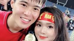 """3 cầu thủ Việt sẽ """"rước nàng về dinh"""" vào năm 2020"""