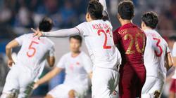 BLV Quang Huy chỉ ra ưu thế của U23 Việt Nam trước thềm U23 châu Á