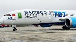 """Cuộc đua tỷ USD mua """"siêu máy bay"""" của các tỷ phú Việt"""