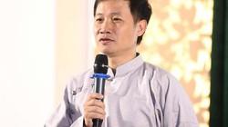 Nhạc sĩNguyễn Quang Long tiết lộ tiền cát-xê hát xẩm khiến ai cũng giật mình