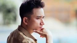"""Phan Mạnh Quỳnh: Tôi tự hào vì được góp phần vào bộ phim gây tiếng vang như """"Mắt biếc"""""""