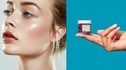 Những chất không khác gì thuốc độc với da khi dùng chung