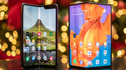 Top sản phẩm công nghệ mang tính cách mạng năm 2019