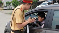 Đà Nẵng: Nhà hàng lo bố trí nhân viên đưa khách nhậu về nhà