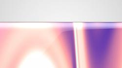 Video: iPhone 12 đẹp như tấm gương vậy ai chả thèm muốn?