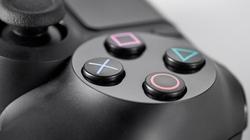 Lộ giá bán và thời gian trình làng máy chơi game Sony Play Station 5