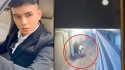 Vừa sang năm mới, Hồ Quang Hiếu bị vận đen đeo bám: Mất xe máy do bất cẩn