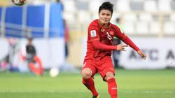 Đội hình xuất sắc nhất thập kỷ của Đông Nam Á: Việt Nam có ai?