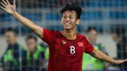 """Tiết lộ chiêu ghi bàn """"dễ như ăn kẹo"""" của Việt Nam ở VCK U23 châu Á"""