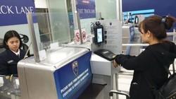 Thái Lan bắt giữ nữ du khách Việt vì dùng hộ chiếu người khác