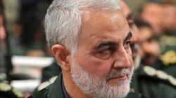 Nóng: Ông Trump ra lệnh nã tên lửa tiêu diệt tướng Iran có tầm ảnh hưởng lớn nhất Trung Đông