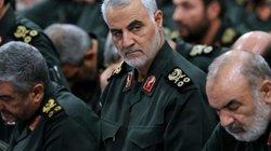 Mỹ vừa tiêu diệt vị tướng có thể là Tổng thống tương lai của Iran?