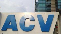 Nghịch lý: ACV vay vốn làm sân bay, doanh nghiệp tư nhân có tiền không được làm