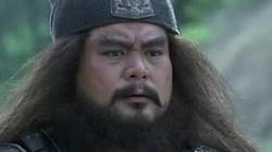 Chỉ một câu nói của Trương Phi đã khiến Thục Hán lung lay sụp đổ