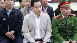"""Vụ Vũ """"nhôm"""": """"Đây là chỉ đạo của ông Nguyễn Bá Thanh, phải làm"""""""