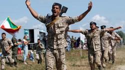 Iran nổi xung sau vụ tướng quyền lực bị Mỹ tiêu diệt bằng tên lửa