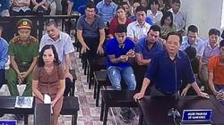 13 đảng viên bị khiển trách vì có con được nâng điểm thi