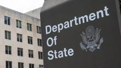 Tiêu diệt xong tướng Iran, Mỹ yêu cầu công dân rời Iraq ngay lập tức