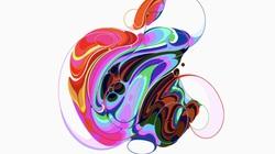 Apple bước thêm thành công mới về chip xử lý