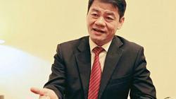 """Tỷ phú Trần Bá Dương """"bắt tay"""" """"vua cá tra"""" Dương Ngọc Minh để nuôi heo"""