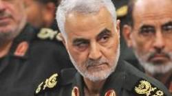 Nga phản ứng cực gắt sau vụ Mỹ giết tướng Iran