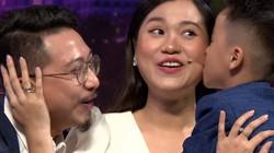 Vì sao nữ diễn viên hài nổi tiếng phải vác bụng bầu và con nhỏ đi ship hàng?