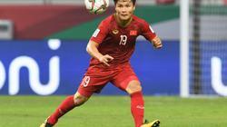 """Chuyên gia người Anh: """"Quang Hải không nên dự VCK U23 châu Á 2020"""""""
