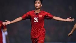 Phan Văn Đức lên tiếng về chuyện gia nhập CLB Nhật Bản