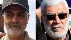 Vì sao Mỹ tiêu diệt tướng Iran vào lúc này và điều gì sắp xảy ra tiếp theo?