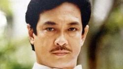 Thương Tín rụng rời khi biết tin NS Nguyễn Chánh Tín qua đời đột ngột