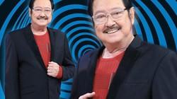 Khán giả bồi hồi nhớ lại tâm sự của nghệ sĩ Nguyễn Chánh Tín tại Ký ức vui vẻ
