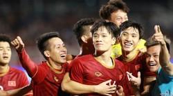 Tin tối (4/1): Báo Trung Quốc nhận xét sốc về U23 Việt Nam ở giải U23 châu Á