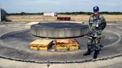 Mỹ không còn là cường quốc hạt nhân số 1 thế giới?