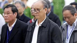 Vì sao đại diện Viện KS nói thấy gợn khi cựu Chủ tịch Đà Nẵng khai?
