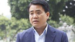 Năm 2020: Hà Nội xác định phòng ngừa tham nhũng là chính