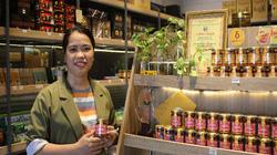 """Quảng Nam: 105 sản phẩm, nông sản độc đáo được """"gắn sao"""" OCOP"""