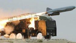 """Tuyên bố """"trả thù tàn khốc"""" Mỹ, quân đội Iran mạnh tới mức nào?"""