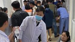 Kết quả điều tra vụ hơn 100 trẻ mầm non nhập viện nghi ngộ độc thực phẩm