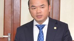 Vì sao Bộ Công Thương 'tuýt còi' giới thiệu ông Phan Phạm Hà làm Tổng giám đốc VEAM?