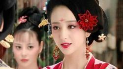 Hoàng hậu xuất thân kỹ nữ đẹp khuynh quốc khuynh thành là ai?