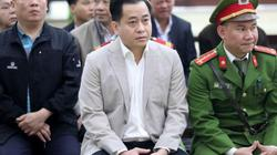 LS của Phan Văn Anh Vũ hỏi Điều tra viên của Bộ Công an tại tòa
