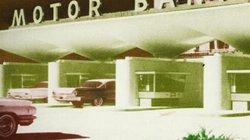 Vụ cướp ngân hàng không dấu vết và hành trình phá án của FBI
