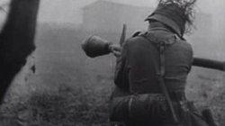 """Quân Đồng Minh lật đổ """"canh bạc"""" cuối cùng của Hitler như thế nào?"""