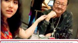"""Phi Thanh Vân hé lộ cuộc gặp cuối cùng với NS Nguyễn Chánh Tín: """"Tôi mang nợ anh cả đời..."""""""