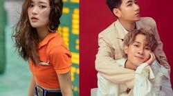 Han Sara khiến fan xiêu lòng vì clip cover hit đình đám của Jack & K-ICM