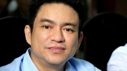 Bác sĩ Chiêm Quốc Thái bị chậm gỡ phong tỏa tài sản