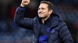 Chelsea đoạt vé FA Cup, HLV Lampard hài lòng nhất với ngôi sao này