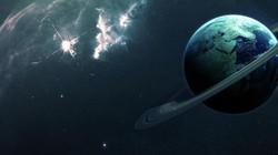 Những sự thật kỳ lạ và bất ngờ về Trái đất