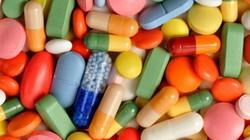 Thu hồi lô thuốc Celogot không đạt chất lượng