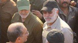 Vì đâu Iraq ngày càng kết thân với Iran, đòi đuổi quân đội Mỹ khỏi lãnh thổ?